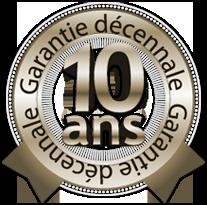 Garantie-décennale