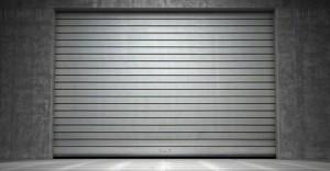 sptb-portes-de-garage